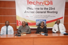 Techno-Oil-23rd-Annual-General-Meeting-2