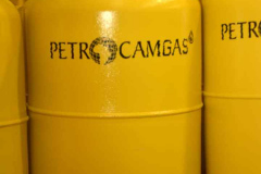 TECHNOGAS-PETROCAMGAS-1
