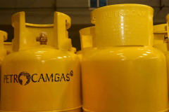 TECHNOGAS-PETROCAMGAS-3
