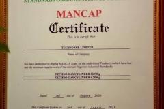 SON's-MANCAP-Certification-05