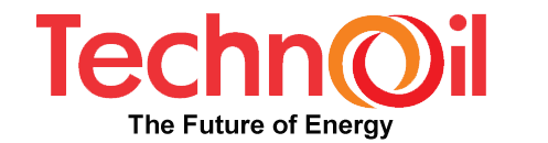 Techno Oil Limited - The Future of Energy