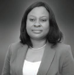 Mrs. Victoria O. Nnaji