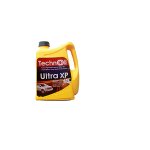 1 LTR ULTRA XP YELLOW KEG copy